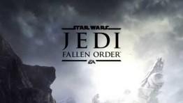 Игровые Star Wars, которые мы заслужили