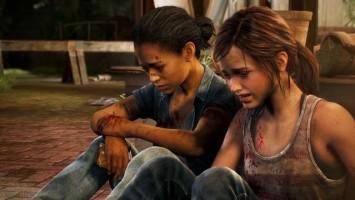 Авторы признали The Last of Us несовершенной