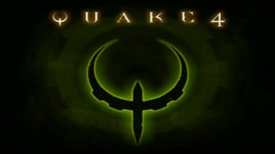 Quake IV QuakeCon 2005 Official