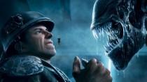 Портал PC Gamer опубликовал список 22 худших игр для ПК истории