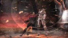 "Injustice: Gods Among Us ""Трейлер Ultimate Edition версии"""