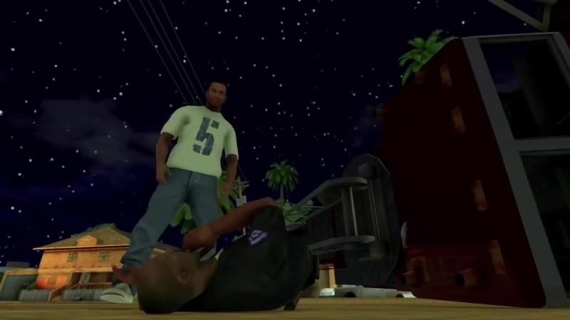 GTA 6 - Что c ней будет? Секретная игра Рокстар, скрывали до последнего (Отменена)