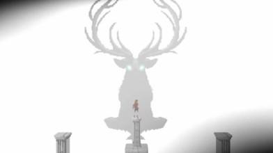 The Deer God - Релиз на iOS и Android