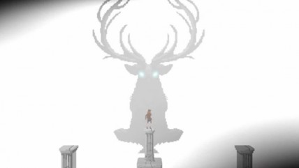 The Deer God - Релиз на iOS и Android