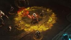 Microsoft потребовала от Blizzard, чтобы Diablo 3 на Xbox One был в 1080p