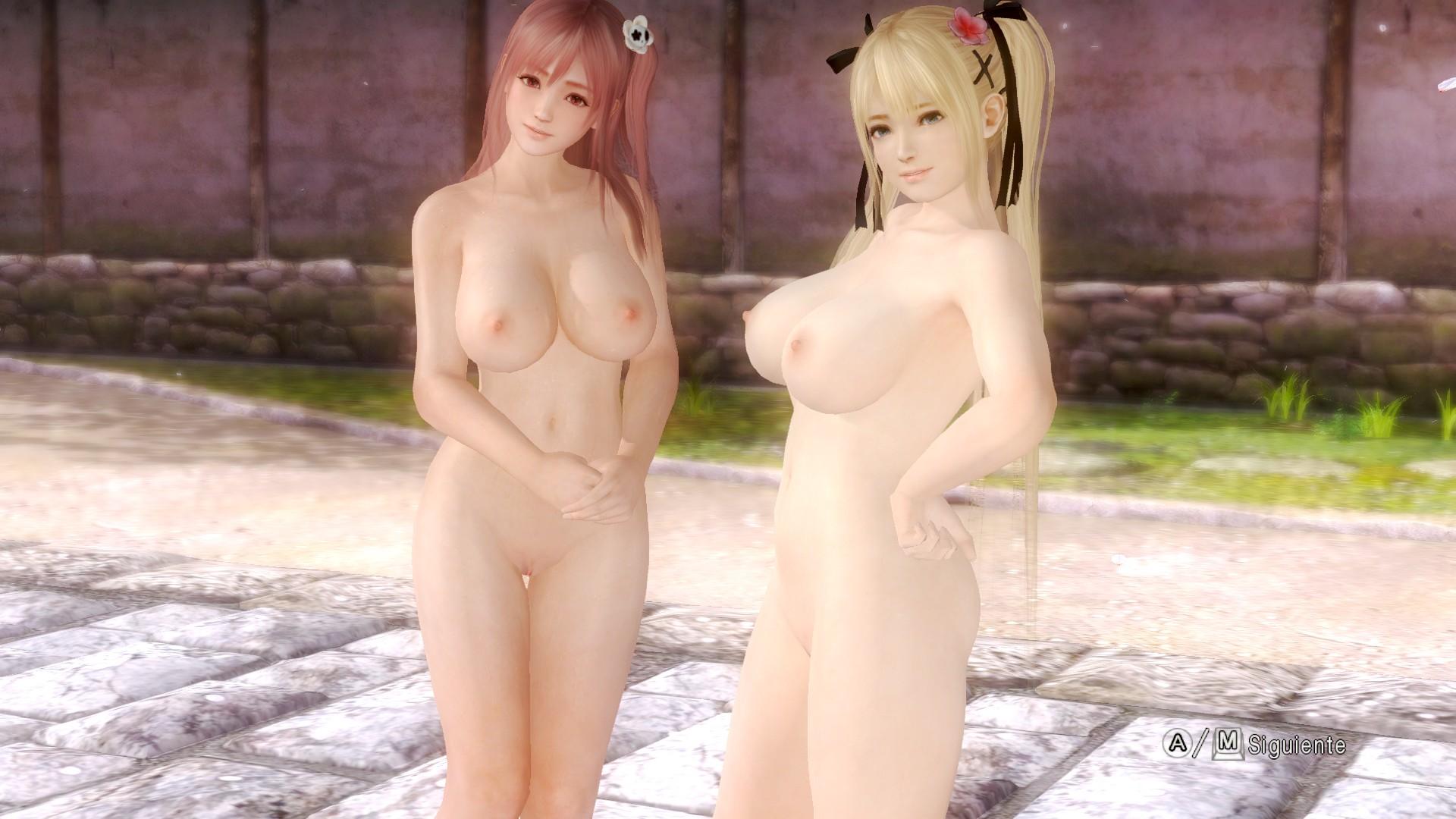 Gabrielle drake tits