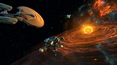 Релиз Star Trek: Bridge Crew отложен