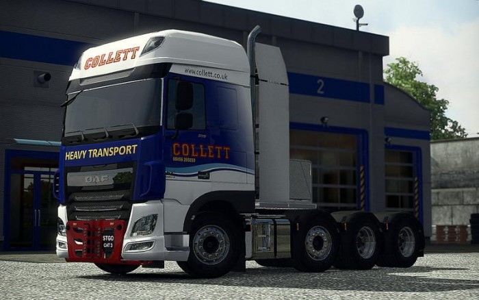 http://www.modhub.us/uploads/files/photos/2015_06/heavy-haulage-chassis-addon-for-daf-e6_1.jpg