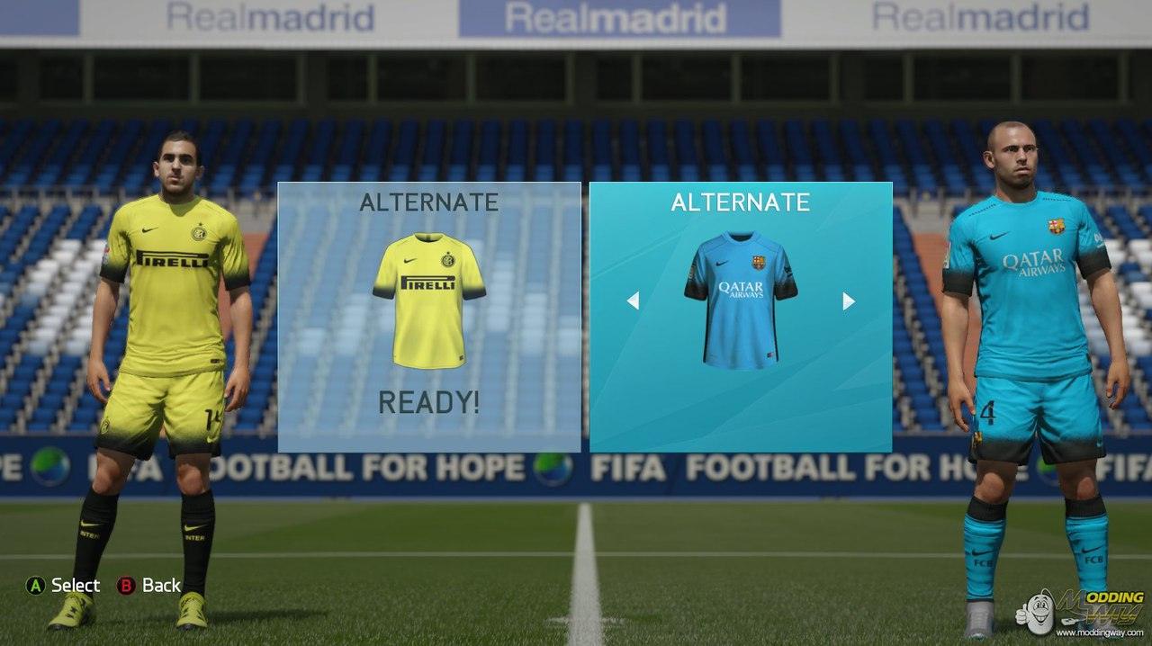 Fifa 11 patch 101 crack download free