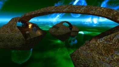 Half-Life: Anti-Climax