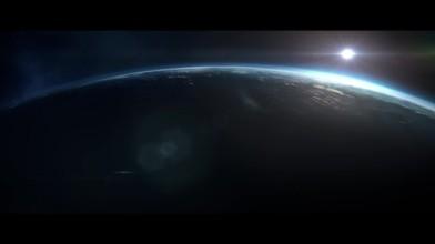 Анонсирована Endless Space 2