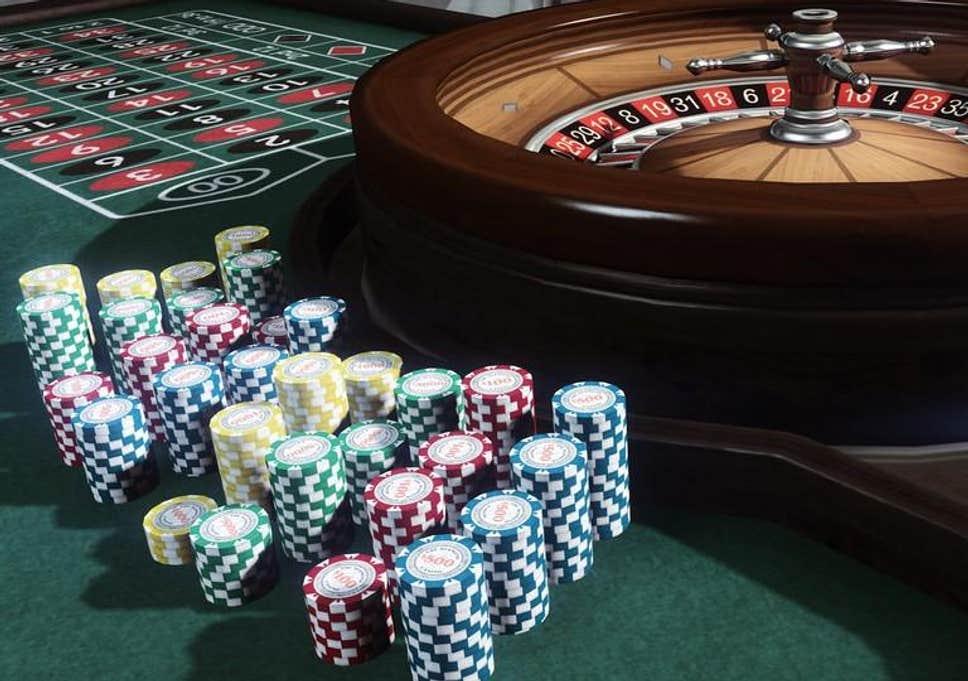 Не могу войти 21 нова казино хилфигер казино