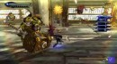 Bayonetta 2 - Лучший слэшер на планете 2 (Обзор/Мнение/Review)