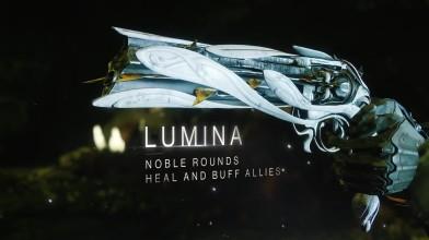 """""""Люмина"""" - Самое красивое оружие Destiny 2"""