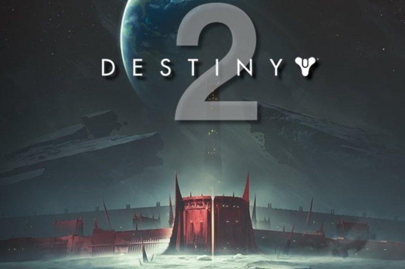 Destiny 2: Shadowkeep выйдет 17 сентября