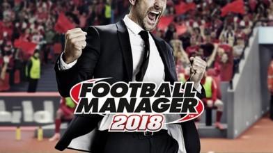 В Football Manager 2018 можно будет побеждать в раздевалке