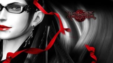 Сравнение графики, трейлеры и опечатки в кодах Bayonetta и Bayonetta 2