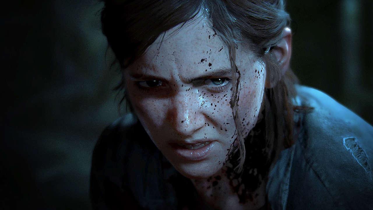 Сценаристы The Last of Us: Part 2 рассказали о другой концовке и сюжете