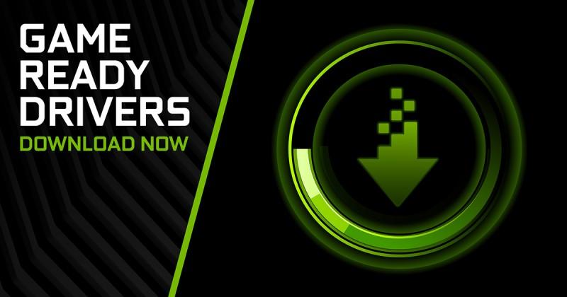 Выпущен драйвер NVIDIA GeForce 457.51 WHQL, добавлена поддержка графического процессора RTX 3060Ti