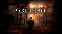 GreedFall - паучья жадность в действии