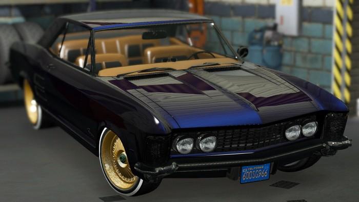 917759 buick4