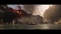 Релизный трейлер Insurgency: Sandstorm