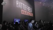 �� ����� ���, � �������� � �������������� ���������� Battlefield: Hardline