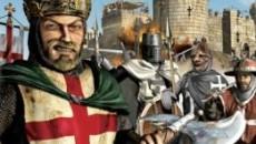 Цитадель: Крестоносец(Stronghold: Crusader) по интернету