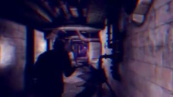 """Afterfall: Тень прошлого """"Русский релизный трейлер"""""""