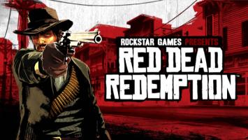 Скидка более 70% на Red Dead Redemption в PlayStation Store