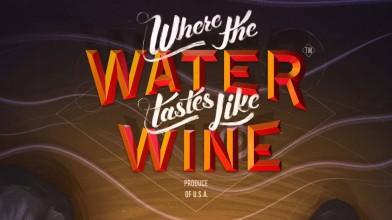 Where The Water Tastes Like Wine назвали коммерческой катастрофой