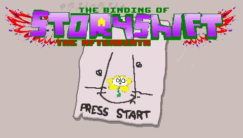 Storyshift скачать игру