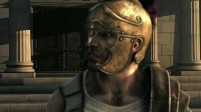 Titan Quest - Трейлер для консолей