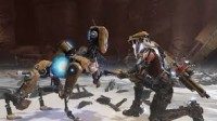ReCore: Definitive Edition выйдет 29 августа