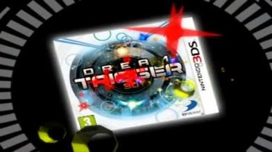"Dream Trigger 3D ""Геймплей уровня"""