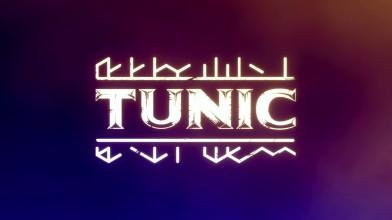 Tunic - Трейлер с Е3 2017