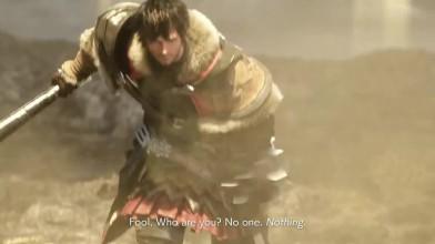 Кинематографический трейлер Shadowbringers дополнения Final Fantasy XIV
