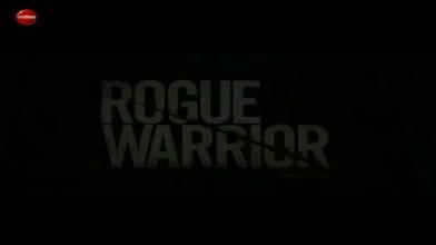 Видеообзор -  Rogue Warrior