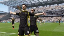 "FIFA 15 ""����� ������������ Ultimate Team"""