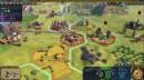 Civilization VI: Gathering Storm - Первый взгляд на Швецию - Русский трейлер