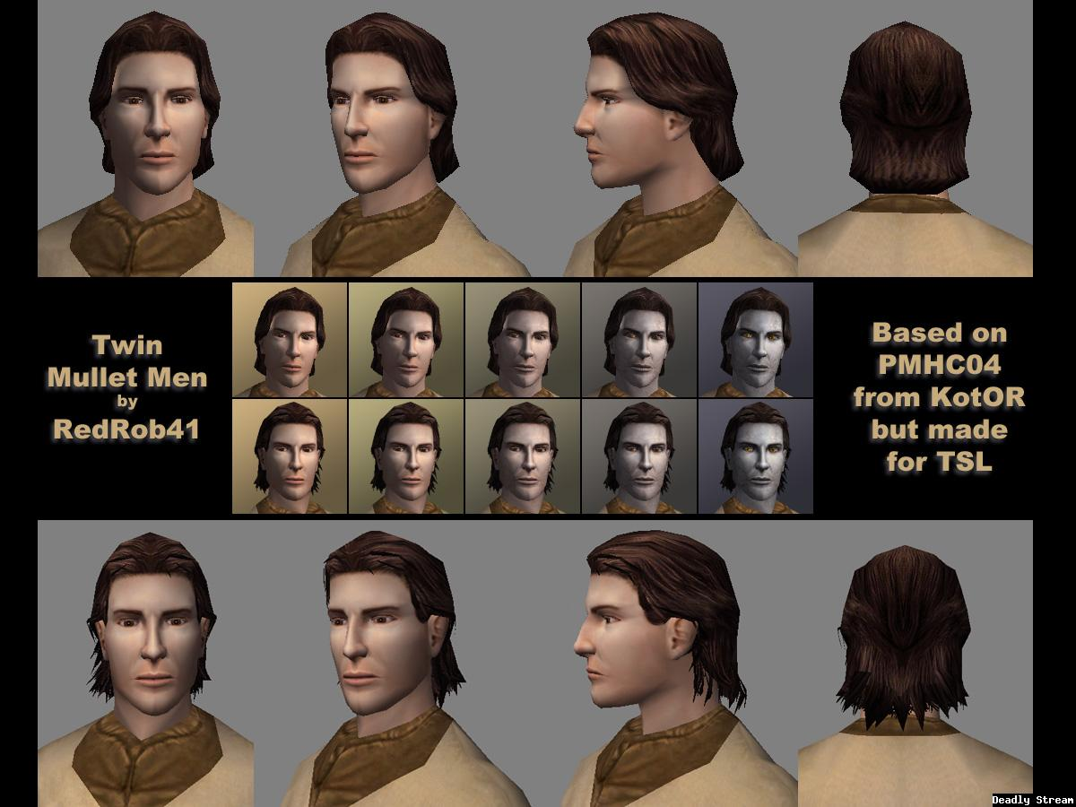 Nude patchs for star wars kotor tsl sex scenes