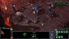 Прохождение StarCraft II Wings of Liberty Часть 7
