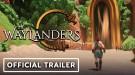 The Waylanders выйдет 16 июня, представлен новый трейлер