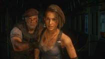 Обновление 1.05 для Resident Evil 3 Remake устраняет проблемы с производительностью на Xbox One X
