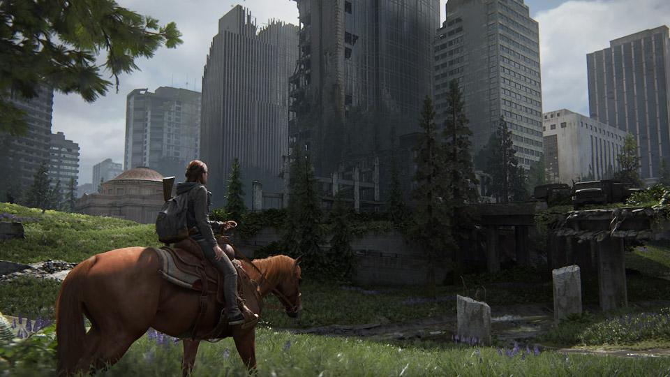 'Это были хакеры', - Джейсон Шрайер подтвердил, что утечки The Last of Us: Part II не имеют отношения к Naughty Dog