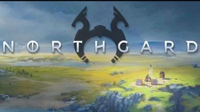 Стратегия Northgard покинет ранний доступ в следующем году