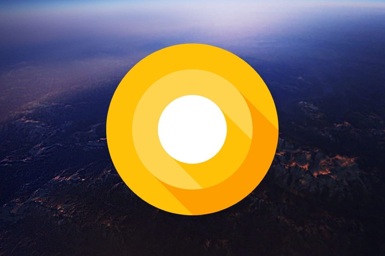 ВGoogle назвали особенности свежей андроид 8.0 Oreo