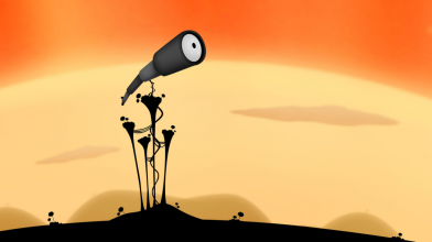 World Of Goo - следующая бесплатная игра в Epic Games Store