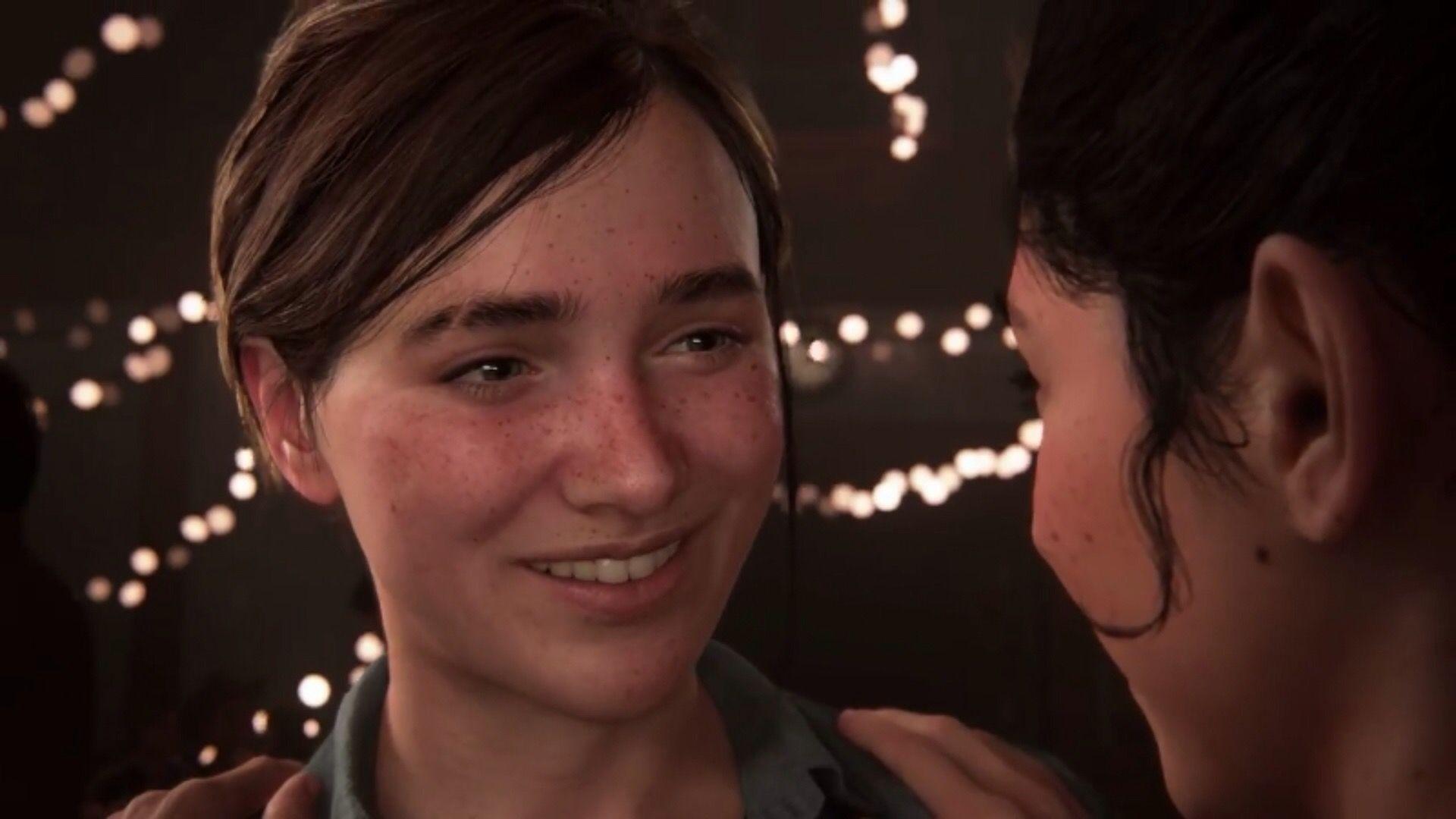 The Last of Us Part 2 продалась тиражом в 4 млн копий в первые 3 дня