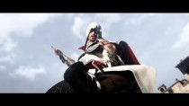 Мировое турне - Assassin's Creed Symphony